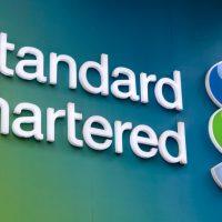 英スタンダードチャータードがイーサリアム企業連合に加盟