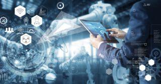 バーゼル銀行監督委員会、仮想通貨規制に関する意見募集を実施へ