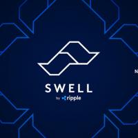 リップル最重要カンファレンス『SWELL 2019』、注目ポイントと仮想通貨XRPへの影響