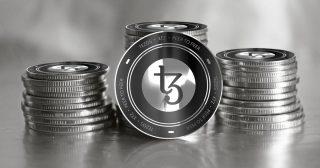 米デジタル資産企業が仮想通貨テゾス(XTZ)採用、不動産ファンドへの応用も