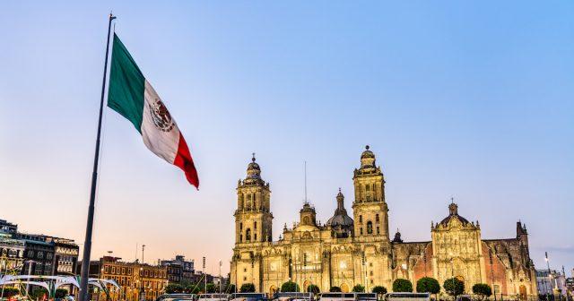 ODL利用の仮想通貨取引所Bitso、米国メキシコ間の送金高20%拡大を目標に