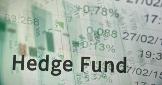 仮想通貨系ヘッジファンド、2019年は約70社が事業撤退