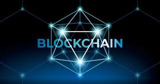 米仮想通貨企業責任者ら、ブロックチェーン技術巡る米中動向を語る