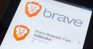 「Braveは最もプライバシーを確保したブラウザ」Google ChromeやSafariと比較