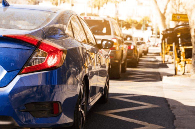 BMWは自動車ID標準リリースし、ブロックチェーンにより車両情報を共有できるよう