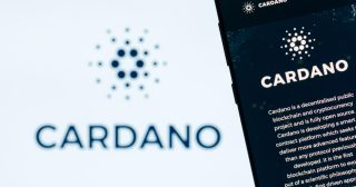 カルダノが会計「ビッグ4」のPwCと商用的連携、仮想通貨ADA高騰