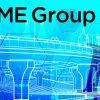 CMEのビットコイン先物が10,000ドルにタッチ、機関投資家の需要反映か