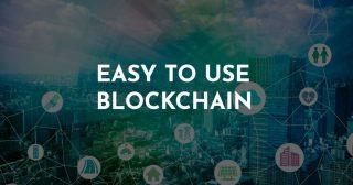 仮想通貨取引所に特化したIT機器管理ツール導入支援サービスを提供開始