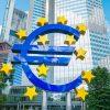欧州中銀がR3、アクセンチュアと共同調査「中央銀行デジタル通貨における匿名性」