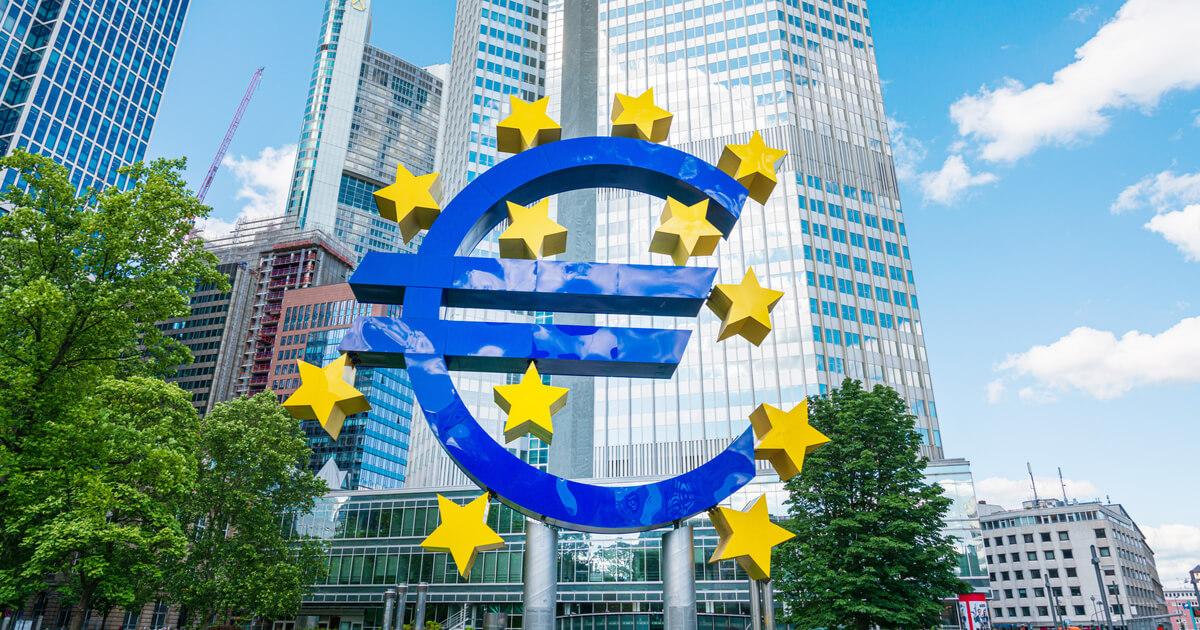 欧州中央銀行執行委員より、デジタル・ユーロを導入すべき3つのシナリオ