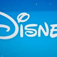 ディズニーの申立て 仮想通貨トロンの商標申請が却下