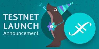 仮想通貨Filecoinがテストネットを開始 2017年の超大型ICOから2年