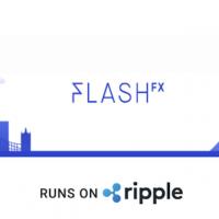 仮想通貨XRPは決済システムの問題を解決する=豪決済企業FlashFX共同創設者