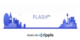 仮想通貨XRP利用のODL「日本円対応は来年Q1を計画」=豪Flash FX責任者