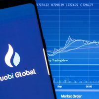 仮想通貨取引所Huobi Global、インドネシアの法定通貨に対応