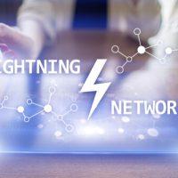 開発者が語る「ライトニングネットワークの現在と未来」=ビットコイナー反省会レポート