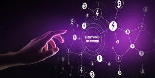 ライトニングネットワークルーティングのセキュリティ -後編-