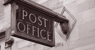 クロアチアの郵便局、仮想通貨の現金化サービスを本稼働 55支店で導入