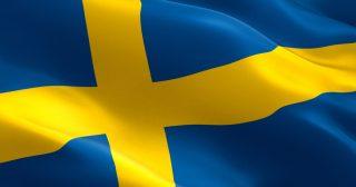 スウェーデン中銀、アクセンチュア社提携でデジタル通貨を発行実験