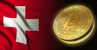 仮想通貨銀行SEBA、英・仏・独など9ヶ国にもサービス拡大