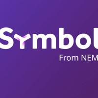 ネムのSymbol、ロードマップ(計画表)を最新版に ファイナリティの検証は継続中