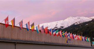 ダボス会議2020:デジタル通貨・仮想通貨などに関する重要発言まとめ