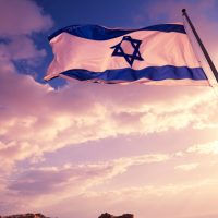 「仮想通貨税制改正で資産ではなく通貨に分類すべき」イスラエル議員が新法案提出