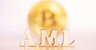 ローカルビットコイン、特定地域で取引停止 仮想通貨を引き出しできない事例も