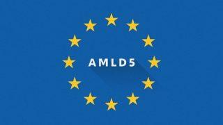 EU新規制に伴い分散型取引所がマルタ島から拠点移す