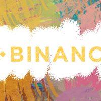バイナンス、先物取引銘柄を次々に発表 仮想通貨LTCを採用 本日2通貨目