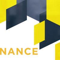 バイナンス、VISAカードでの仮想通貨購入サービスを180カ国に拡大