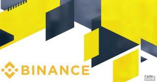 バイナンス、VISA決済で仮想通貨購入 新たに7法定通貨に対応