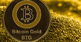 仮想通貨ビットコインゴールド、「51%攻撃」の被害