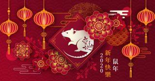 中国の旧正月まで1週間 過去の仮想通貨BTC価格推移と展望