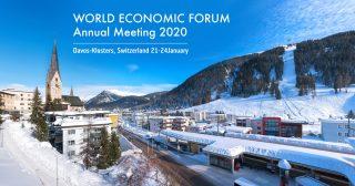 WEF、国際連合組織の設立を発表 デジタル通貨のガバナンス強化へ