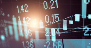 仮想通貨デリバティブ取引所、「ビッグ4」がシェアを占有