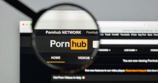 世界最大のポルノサイトPornhub、給与支払いで仮想通貨テザーを採用