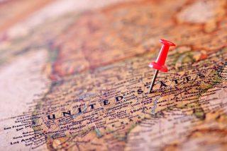 アメリカでビットコインは合法? 米国の仮想通貨規制最新トレンド