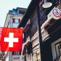 スイスのツーク州、ビットコインとイーサリアムで納税可能に