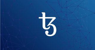 仮想通貨テゾス(XTZ)、開発者向けのテスト用トークン機能をリリース