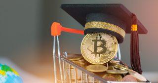 英労働者調査の24%「仮想通貨関連の教育を学校で取り入れるべき」