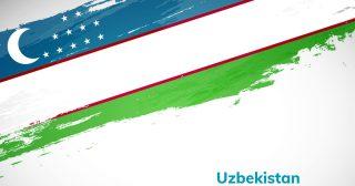 ウズベキスタン、海外事業者含む仮想通貨運営収益を非課税対象に