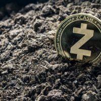 仮想通貨Zcashの採掘報酬、20%を開発者へ コミュニティ投票で決定