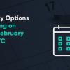 仮想通貨デリバティブ取引所Deribit、イーサリアムの日間オプション取引を提供開始