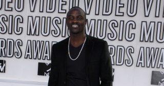 米著名歌手Akonの仮想通貨プロジェクト、ステラ財団との提携で本格稼働へ
