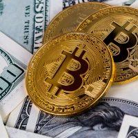 ビットコイン・ゴールドを凌ぐ安全資産 著名仮想通貨アナリストが指摘