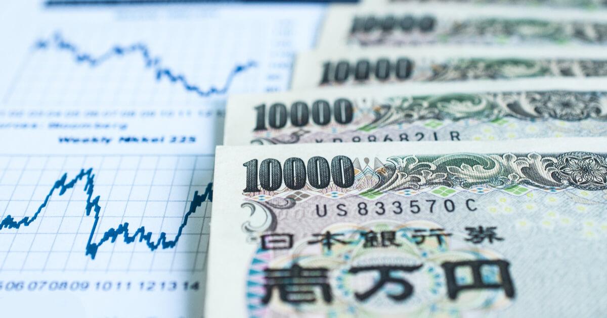 野村総合研究所より、日銀はデジタル通貨の発行を急いでいない
