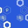 大型プロジェクトPolkadot、仮想通貨Chainlinkのオラクル機能統合へ
