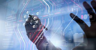 米国でDeFi発展のための仮想通貨同盟が発足 機関投資家の理解度向上を図る
