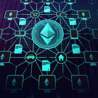 分散型取引所でも仮想通貨デリバティブ取引 Synthetixがロードマップを発表
